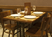 menus-per-grups-la regolta-restaurant