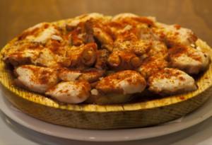 pop-gallega-restaurant-girona--la regolta